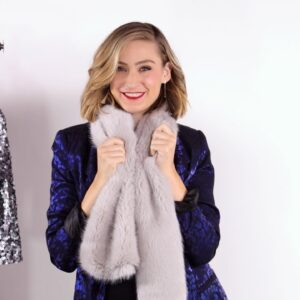 3 Tips For Your Holiday Wardrobe